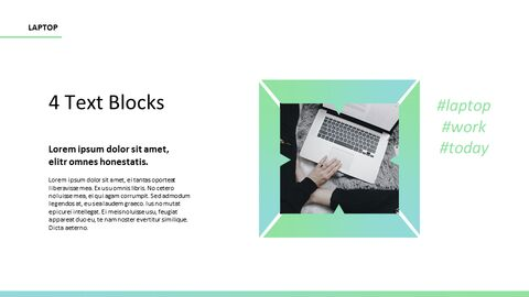 Facts about Laptop Custom Google Slides_10