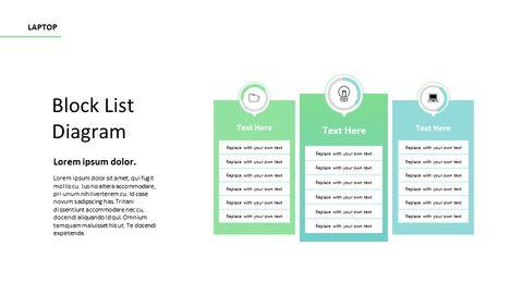 Facts about Laptop Custom Google Slides_18