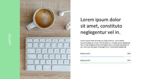Facts about Laptop Custom Google Slides_19