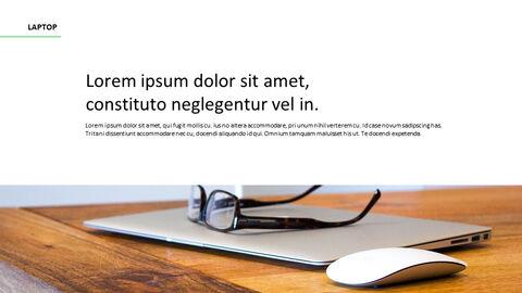 Facts about Laptop Custom Google Slides_20