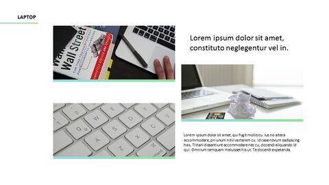 Facts about Laptop Custom Google Slides_23