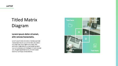 Facts about Laptop Custom Google Slides_26