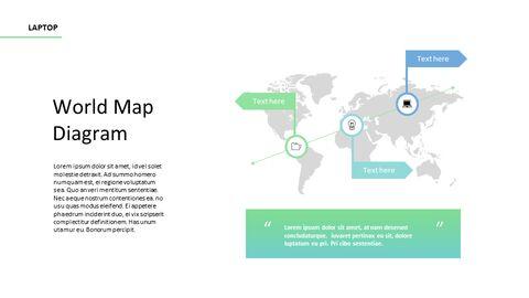 Facts about Laptop Custom Google Slides_32