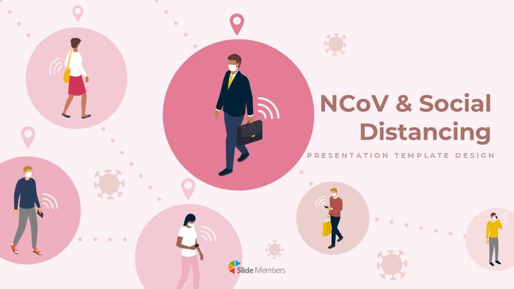 NCoV & Social Distancing Google Presentation Slides_01