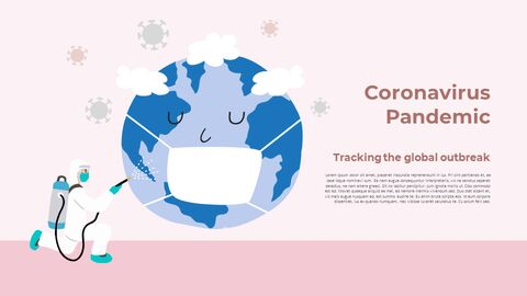 NCoV & Social Distancing Google Presentation Slides_05