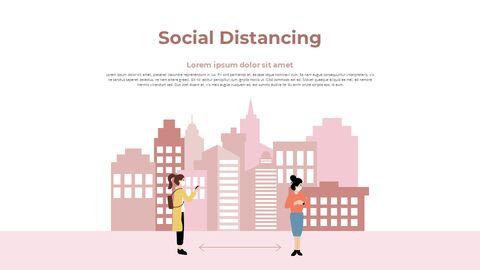 NCoV & Social Distancing Google Presentation Slides_07