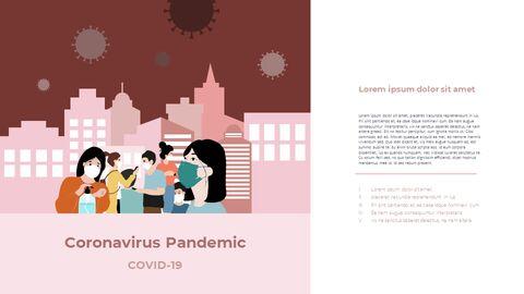 NCoV & Social Distancing Google Presentation Slides_04