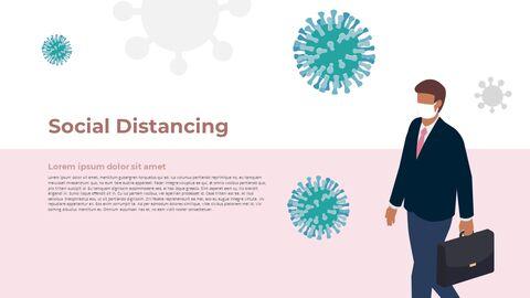NCoV & Social Distancing Google Presentation Slides_17