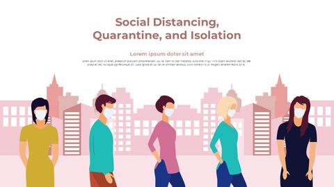 NCoV & Social Distancing Google Presentation Slides_24