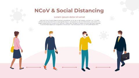NCoV & Social Distancing Google Presentation Slides_28