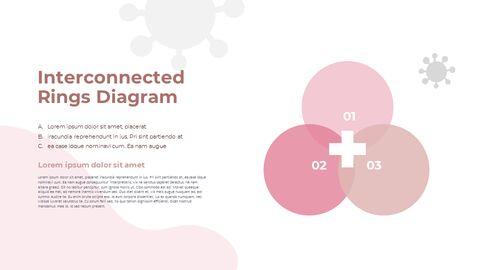 NCoV & Social Distancing Google Presentation Slides_36