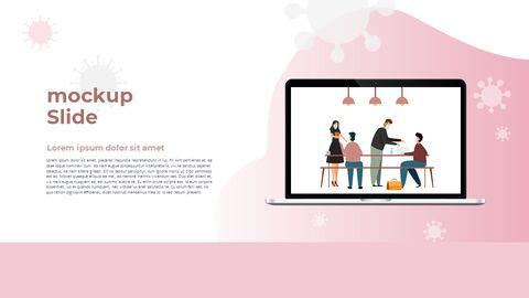 NCoV & Social Distancing Google Presentation Slides_39
