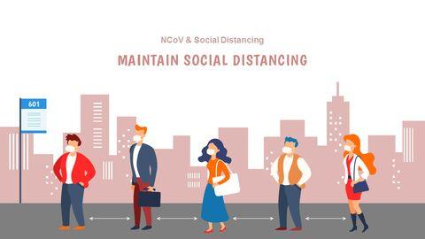 NCoV & Social Distancing Google Presentation Slides_40