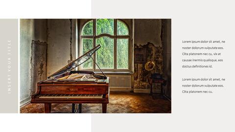 피아노 PPT 프레젠테이션 개요_06
