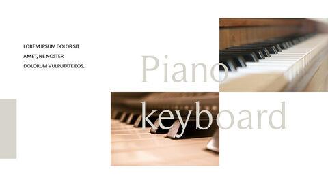 피아노 PPT 프레젠테이션 개요_07