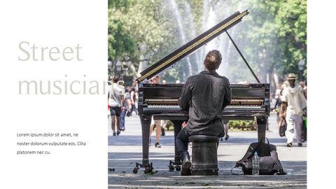 피아노 PPT 프레젠테이션 개요_09