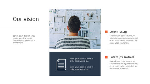 Start Up Simple PowerPoint Design_08