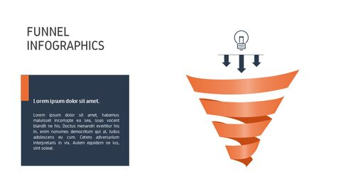 Start Up Simple PowerPoint Design_36