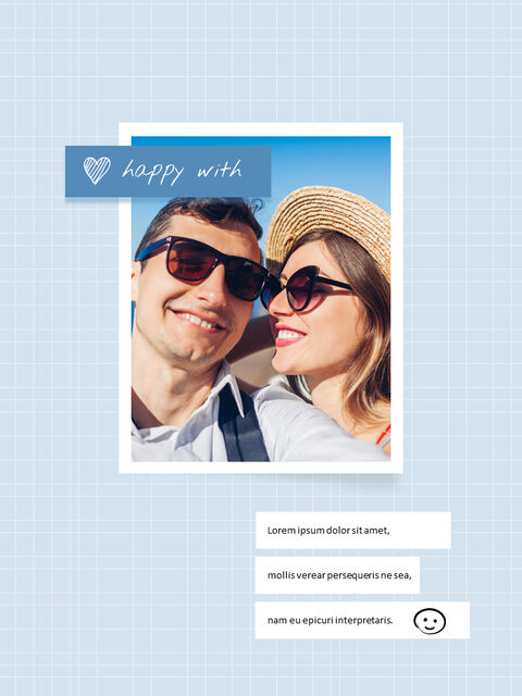 Vertical Theme Travel with you Best PowerPoint Presentation_05