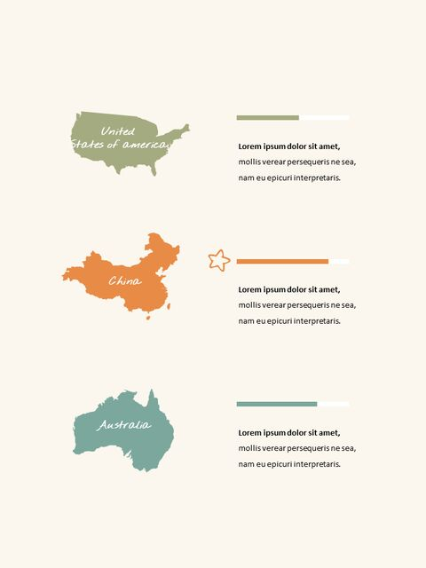 Vertical Theme Travel with you Best PowerPoint Presentation_07