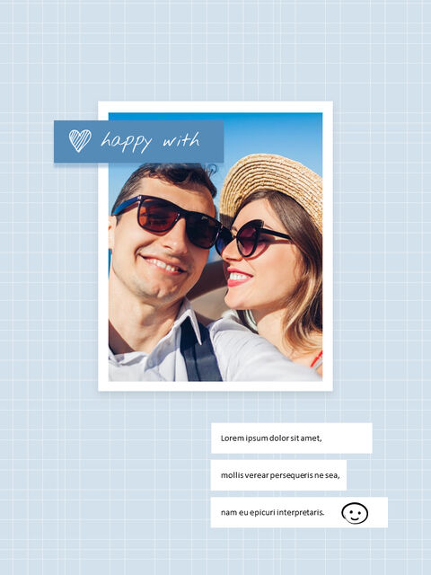 Vertical Theme Travel with you Google Presentation Templates_05