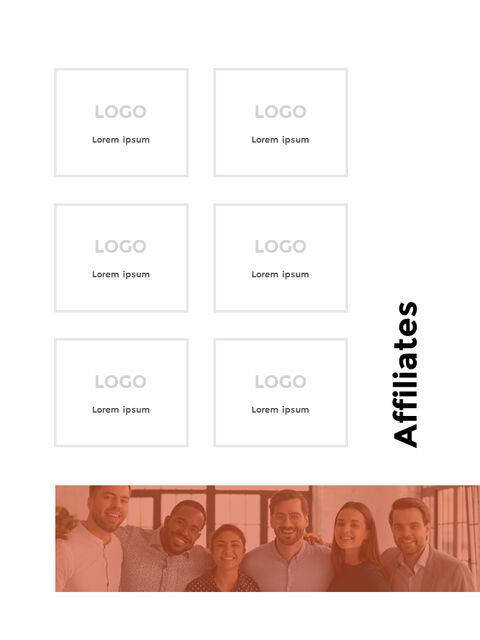 Annual Report Design Layout Google Slides Themes_30