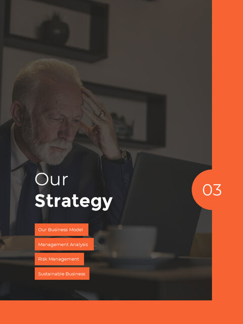 Annual Report Design Layout PowerPoint_15