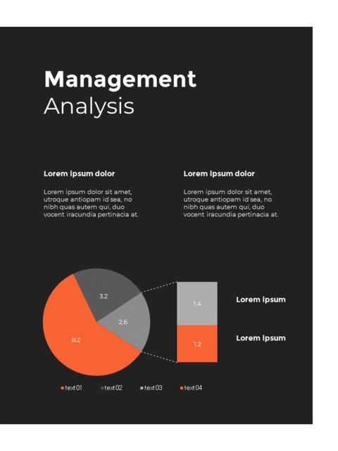 Annual Report Design Layout PowerPoint_17