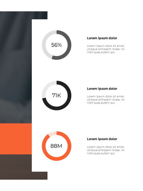 Annual Report Design Layout PowerPoint_26