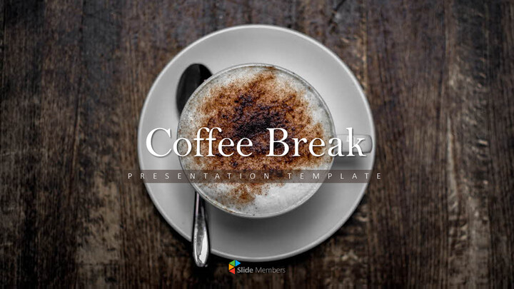 Coffee Break Template Design_01