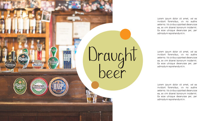 Draught Beer Introduction Slide_02