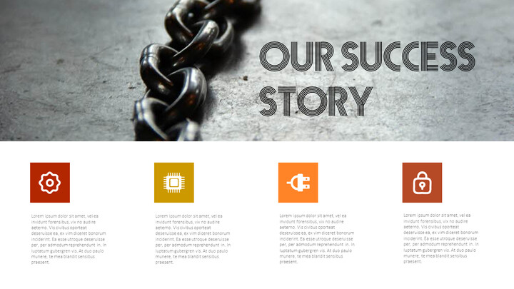 Our Success Story Slide_02