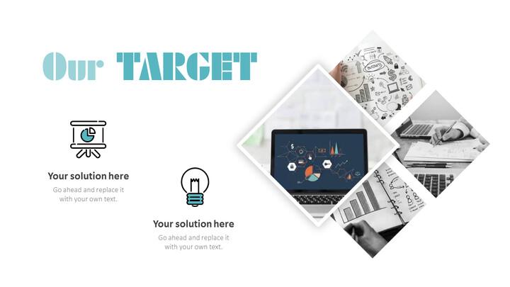 Our Target Slide_01