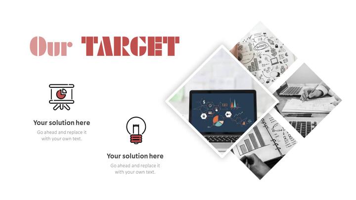 Our Target Slide_02