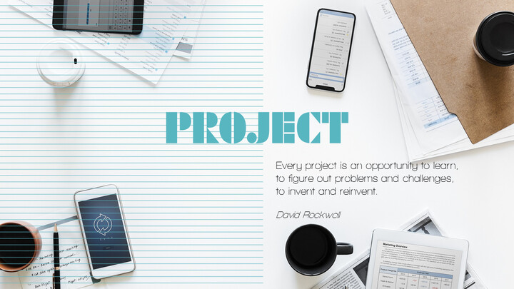 Project Overview Slide_01