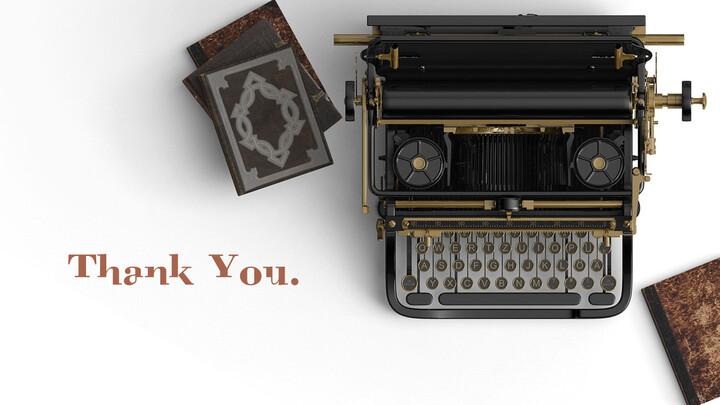 함께 해주셔서 감사합니다 슬라이드_01