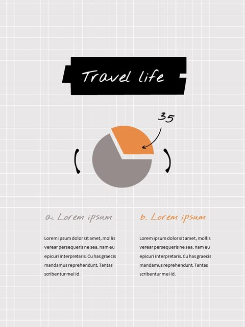 Vertical Theme Travel with you Google Presentation Templates_19