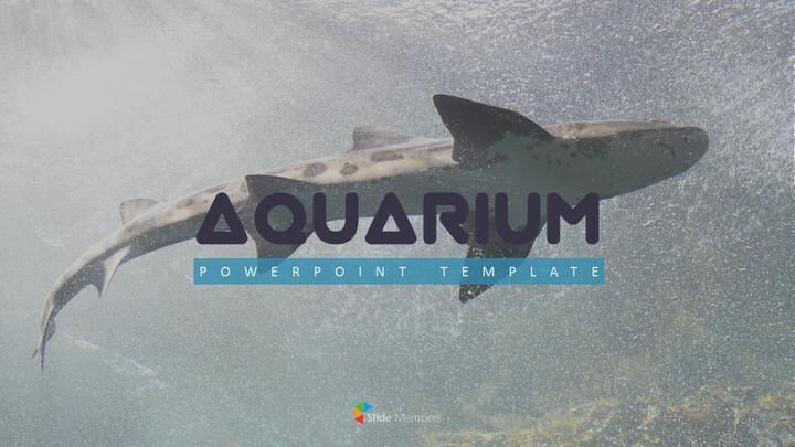 Aquarium Template Design_02