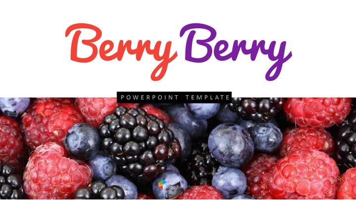 Berry Berry Cover Design_01