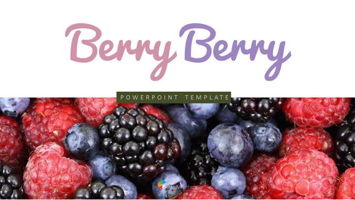 Berry Berry Cover Design_02