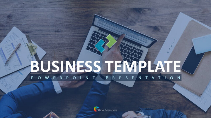 Business Template Cover_01