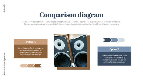 Development of speakers Google Presentation Templates_04