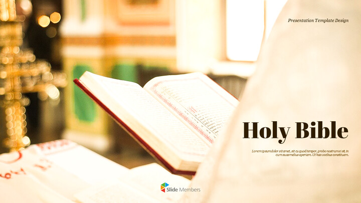 Holy Bible PPT Format_01
