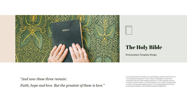 Holy Bible PPT Format_02