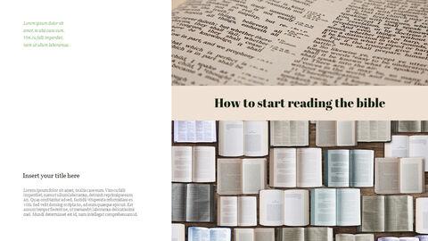 성경 PPT 포맷_06