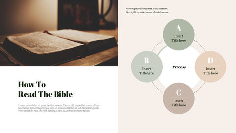 Holy Bible PPT Format_04
