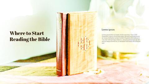 성경 PPT 포맷_20