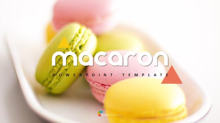 MACARON 템플릿 커버 템플릿_02