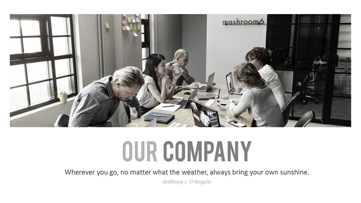Our Company Slide_01