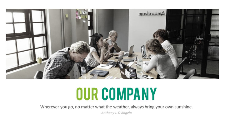 Our Company Slide_02